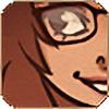 Cocodoo's avatar