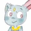 Cocodragon8's avatar