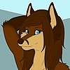 cocofoxgirl's avatar