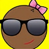 cocogemstuff's avatar