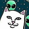 cocohockey00's avatar