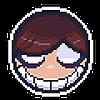 CocoKiCKZ's avatar