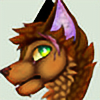 cocokittykat's avatar
