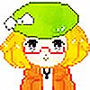 Cocokun's avatar