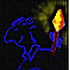 cocolapupu's avatar