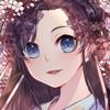 cocolatte313's avatar