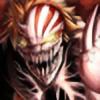 cocoles788's avatar