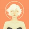 Cocolicco's avatar