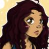 CocoLocoJo's avatar