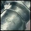Cocolorado's avatar