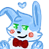 cocolovescupcakes's avatar