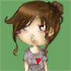 cocolox3's avatar