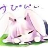 cocolunatic13's avatar