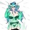 cocomaggart's avatar