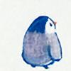 cocomal's avatar