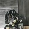 Cocomcloven's avatar
