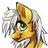 Coconeru's avatar