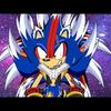 coconicut's avatar