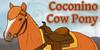 CoconinoCowPonies
