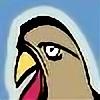 CoCoNo57's avatar