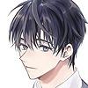 coconoa's avatar