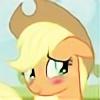 Coconu-t's avatar