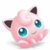 Coconut-Master's avatar