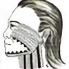 CoconutBamboo's avatar