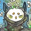 coconutcow's avatar