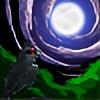 CoconutDragon's avatar