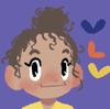 CoconutGunner's avatar