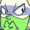 Coconuthree's avatar