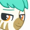 CoconutJam's avatar