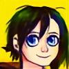 CoconutJelly's avatar