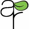 coconutjob's avatar