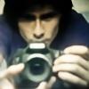 CoconutJoe1's avatar
