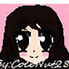 CocoNutKyrie28's avatar