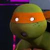 coconutsam's avatar
