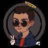 CoconutSenpaii's avatar