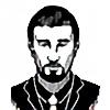coconutter1's avatar