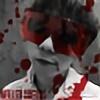 cocooh's avatar