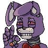 CocoOlsen's avatar