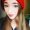 cocoon7894's avatar