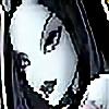 cocoonflow's avatar