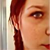 Cocooue's avatar