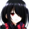 Cocopeach111's avatar