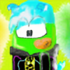 cocoperrito's avatar