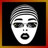 cocoruby's avatar