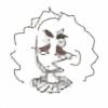 cocospoops's avatar
