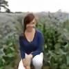 cocoszz17's avatar